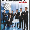 Global Banking & Finance Review Magazine Issue 16