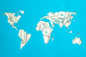 When Exchange Value Ruled the World: A Brief History of Capitalism