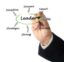 Five leadership traits that will positively impact on the bottom line