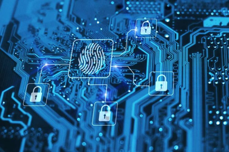 Navigating Secure Authentication Across the Wild West of the Internet