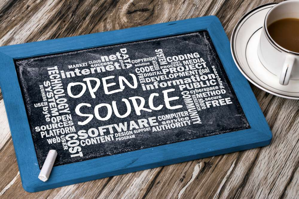 Open Source: Where is it going?