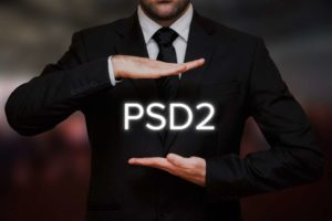 PSD2 – a regulation for all