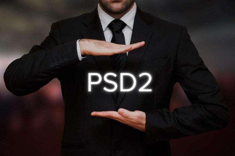 PSD2 – a regulation for all