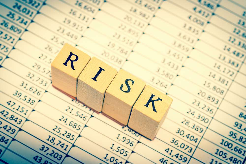 Ignoring Spreadsheet Risks Put Financial Institutions and Customers at Risk
