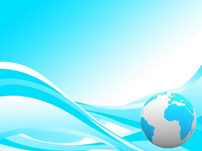 Steward Redqueen is expanding its international network