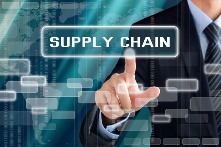 Supply Chain Risks Need to Be Prioritised in the Outsourcing Revolution