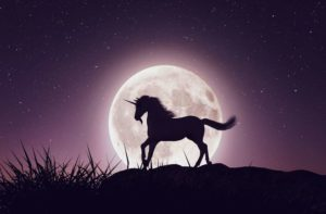 UK Unicorns Need to Go Global
