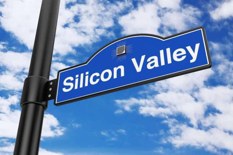 What banks can learn from Silicon Valley
