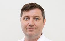 Alexey Khitrov