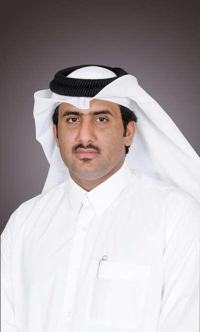 Sheikh Faisal Bin AbdulAziz Bin Jassem Al-Thani, Chairman and Managing Director, Ahli Bank P.Q.S.C.
