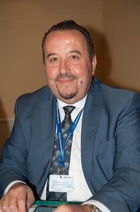 Stefano Sardelli