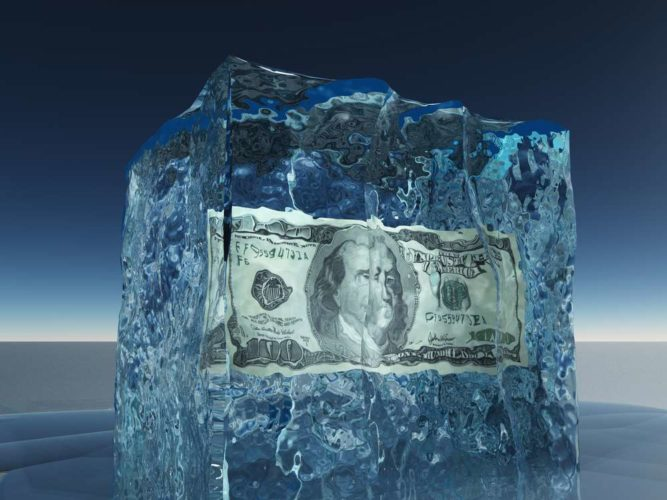 Civil freezing injunctions: how corporates can control litigation
