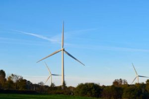 Investing in Clean Energy –What are the Options?