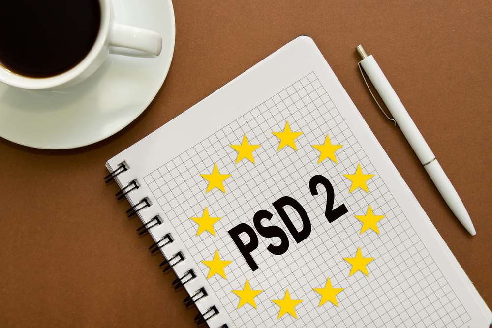 PSD2 deadline may have moved – what will change for banks?