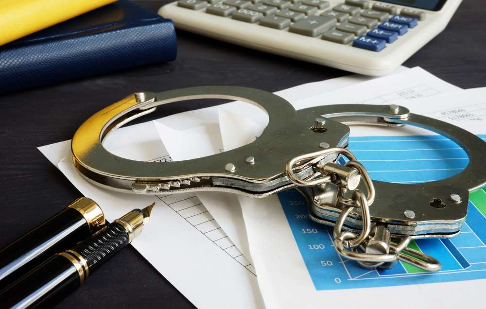 Financial fraud soars by 14% as criminals focus on credit cards