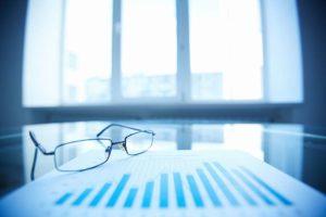 Preparing for IBOR retirement with intelligent contract analytics