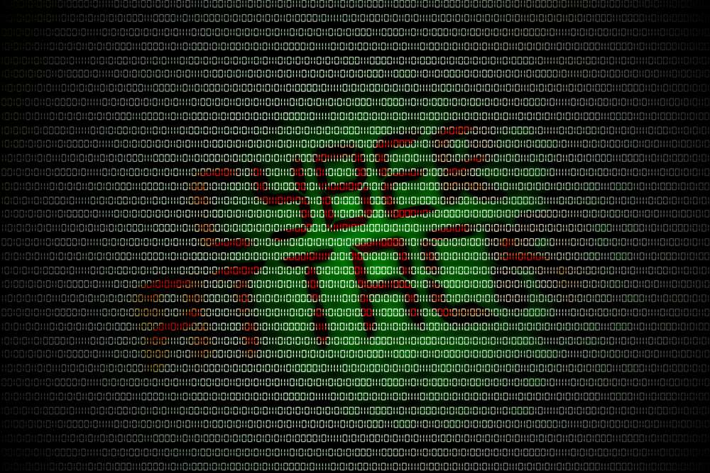 Cyber threat to the legal sector: 6 proactive steps to take now