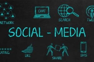 Being Human on Social Media to drive real ROI