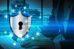 Privacy Issues in Business Combinations