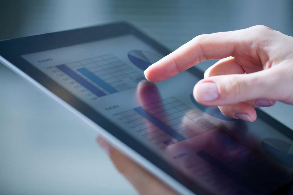 Three ways data management tools can help financial services organisations stay competitive