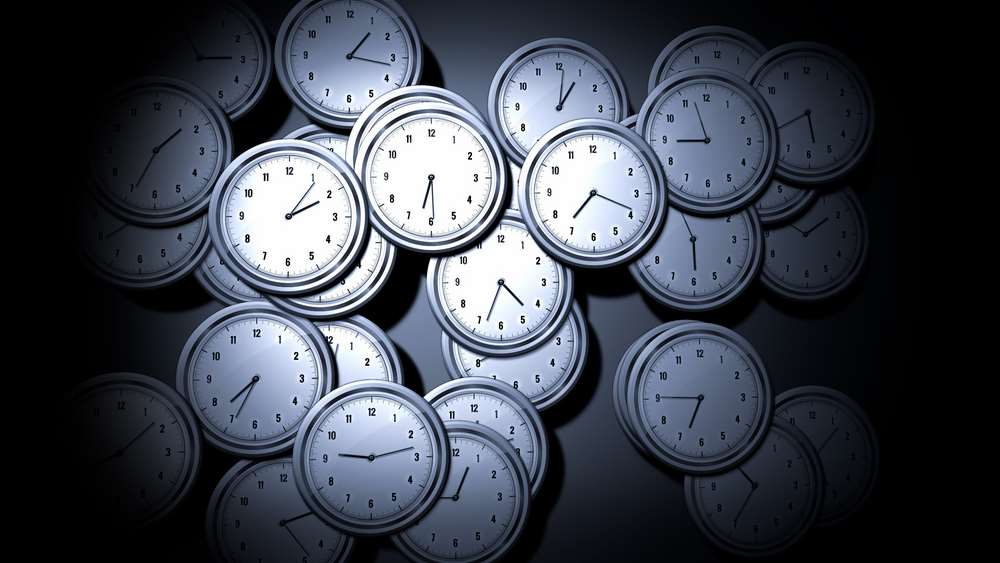 SM&CR – The Clock is Ticking