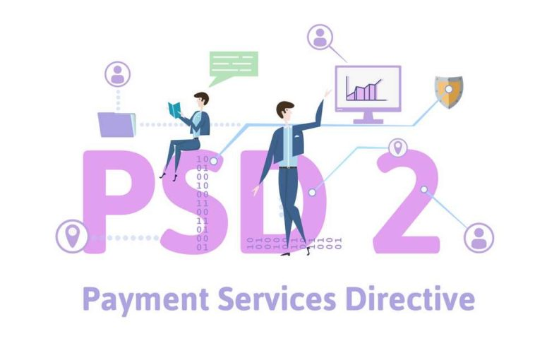 Last stage of PSD2 is incoming, but the road ahead is still fraught with danger