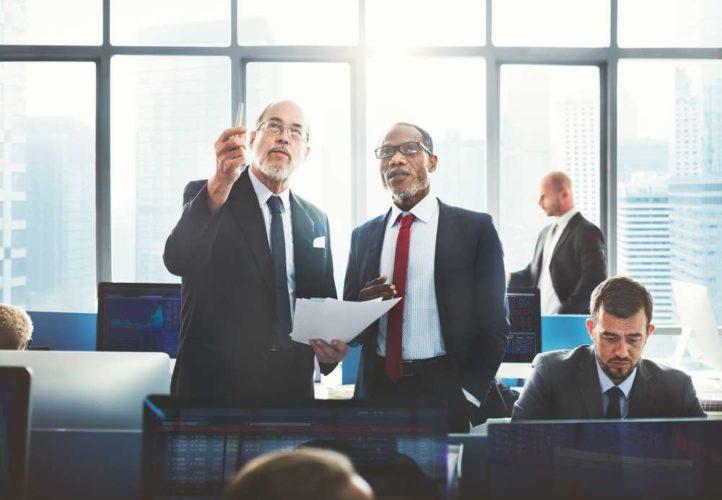 UniCredit launching Sustainable Finance Advisory Team
