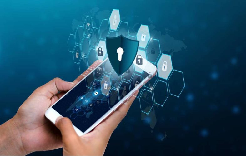 Cyber insurance: What are the considerations and challenges?
