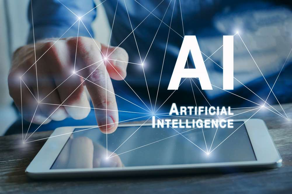 The Future of Wealth Management – the role of AI in providing control and direction for the clients to choose and handle their portfolios