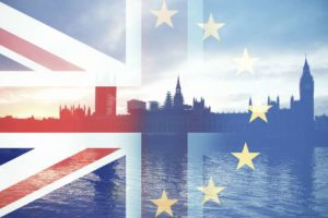 What Brexit blues?New research reveals nearly half of UK businesses believe Brexit will have a long-term positive impact