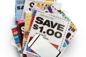 What is Couponing?