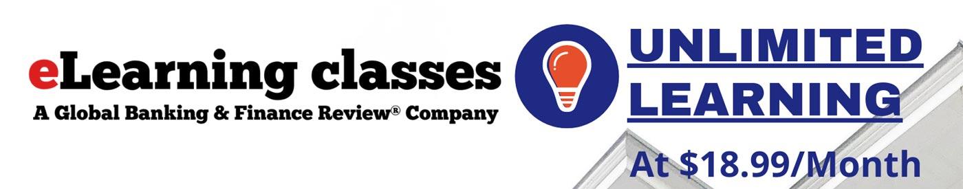 eLearningClasses.com