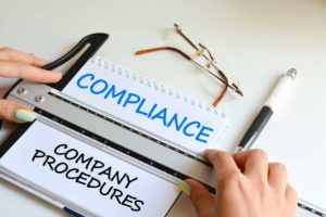 Can Small Firms Really Stay Compliant?