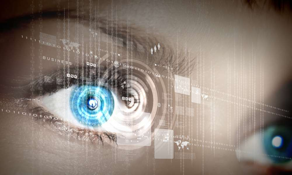 Scanning the horizon: emerging markets in biometrics