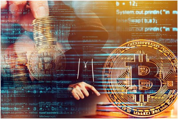howToBuySellCryptoCurrenci2