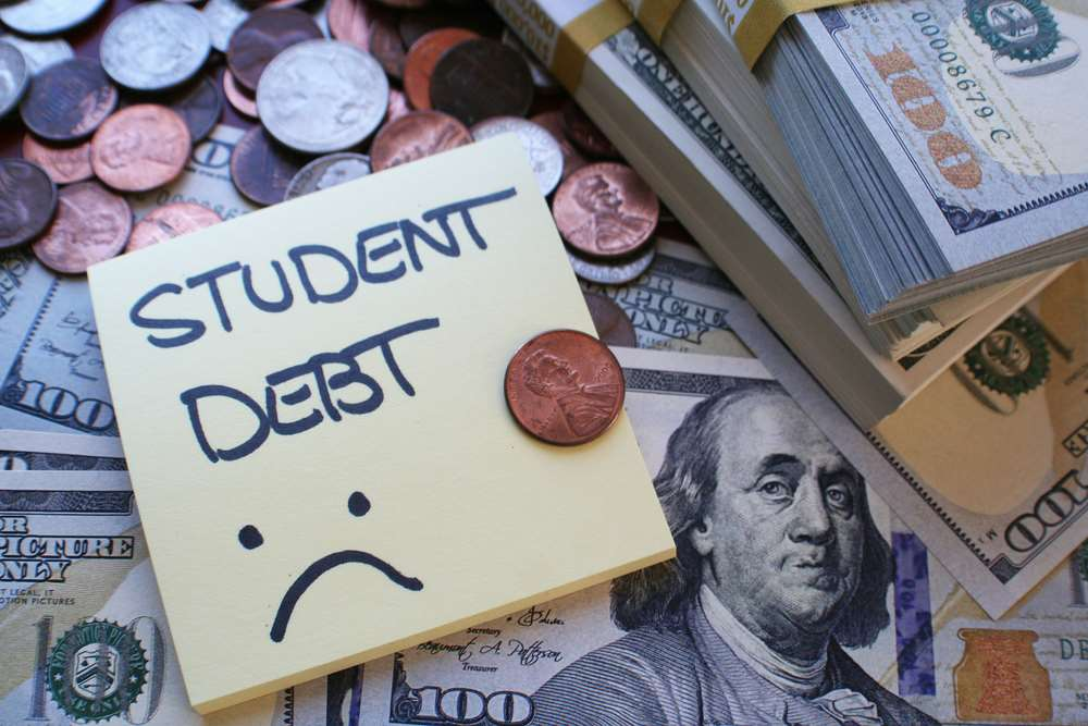 Proven Techniques to Deal Better With Student Loan Debt