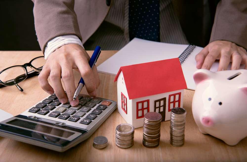 What is a money market fund?