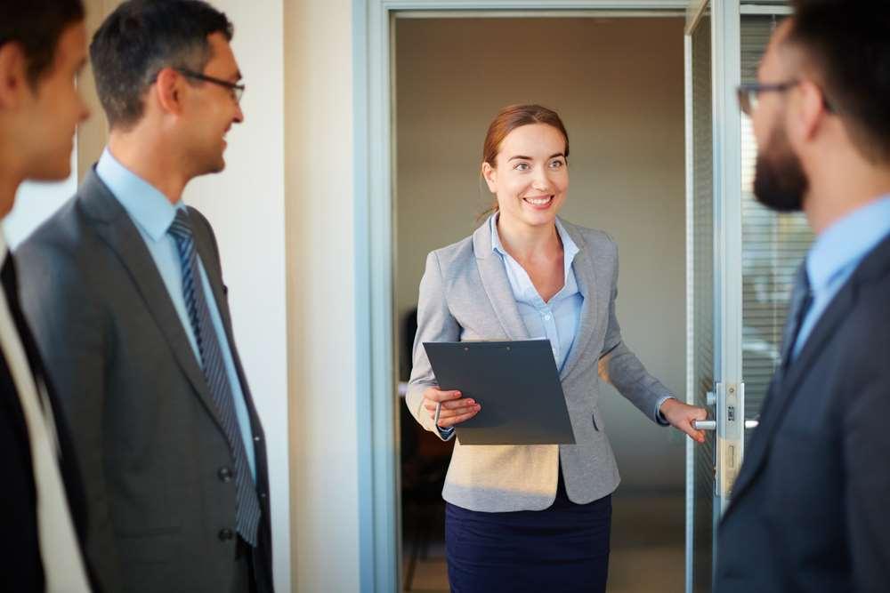 The top 10 commandments of negotiation