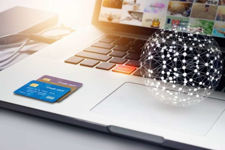 Taming the complex world of international payments