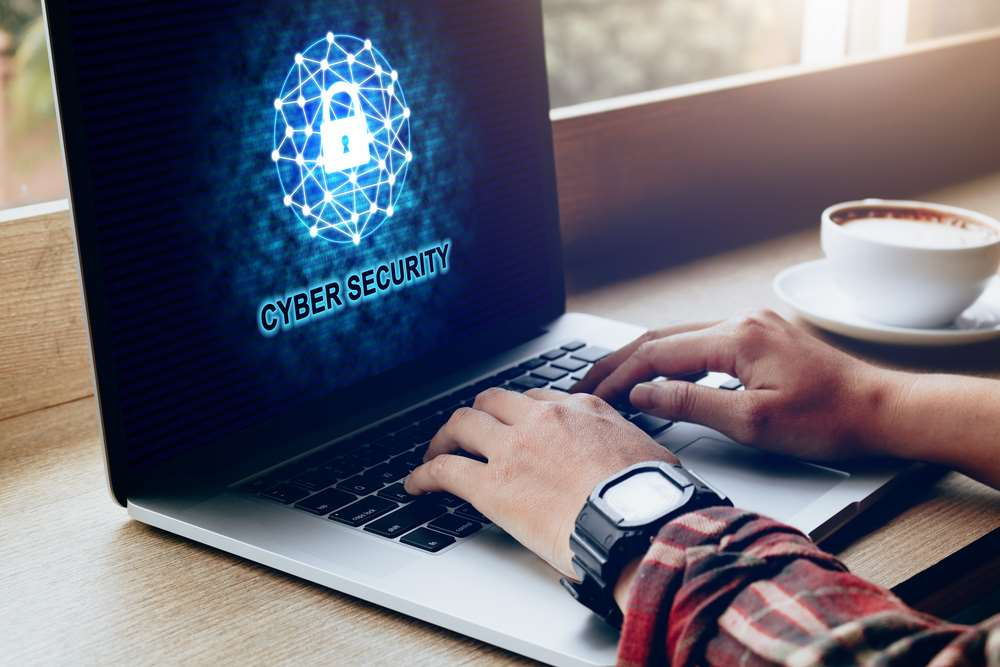 Cyberthreats Targeting Financial Services, According to Fortinet Threat Report for Q2 of 2019