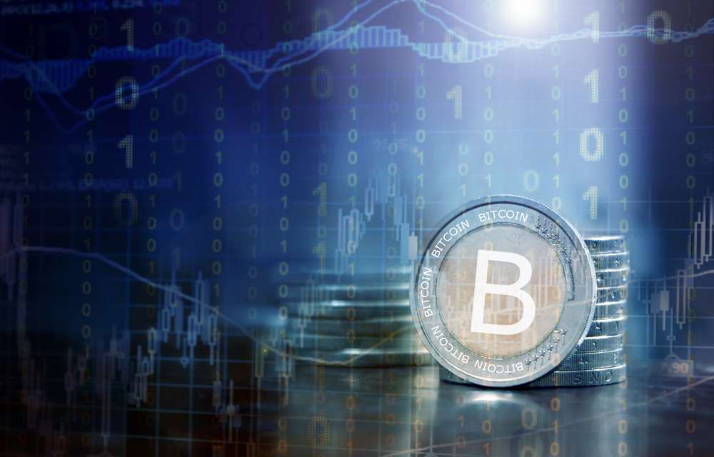 Searching for the best the investment opportunities in the blockchain space