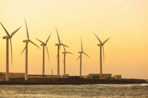 Flexible Energy Procurement: Turning Risk Into Revenue