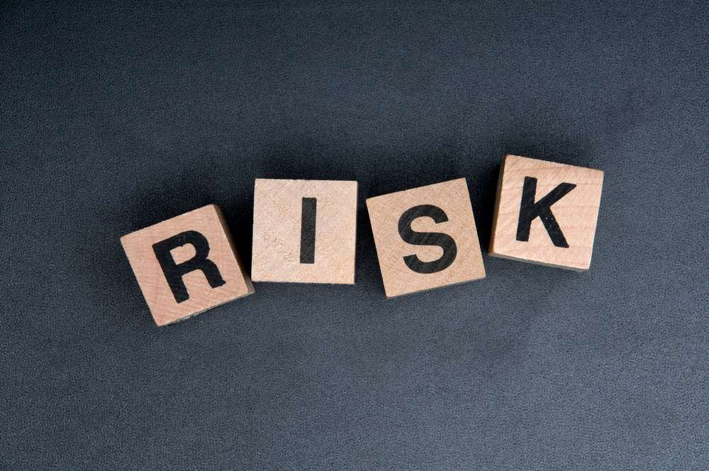 Board-Level Risk Oversight Deserves Renewed Attention