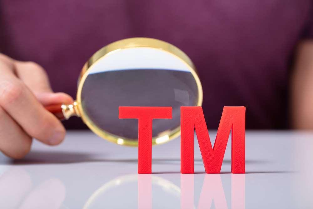 3 Steps to Perform a U.S. Trademark Search as a U.K.-Based Company