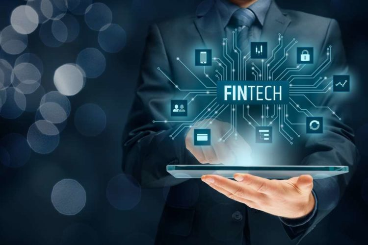Right of Passage: Capitalising on Fintech in a Post-Brexit Era