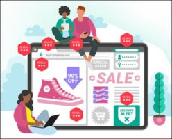 Kaspersky launches new Black Friday tool