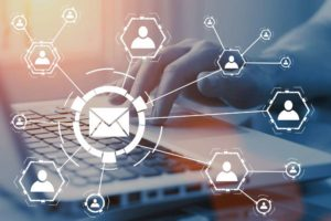 Mail Services an Emerging Vector for Financial Fraud