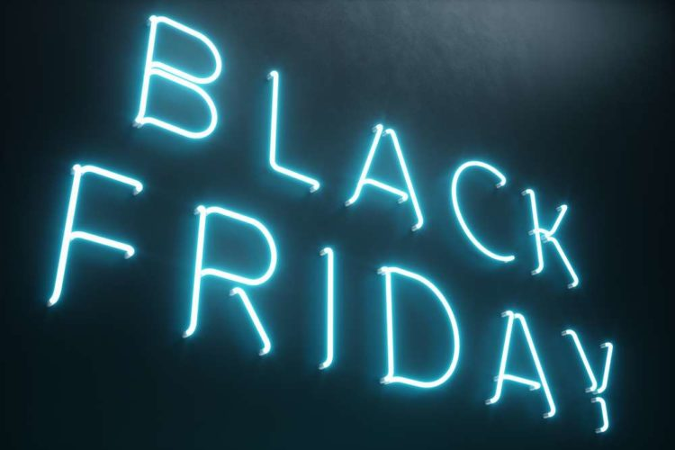 Banks will foot the bill for Black Friday and Cyber Monday fraud 1