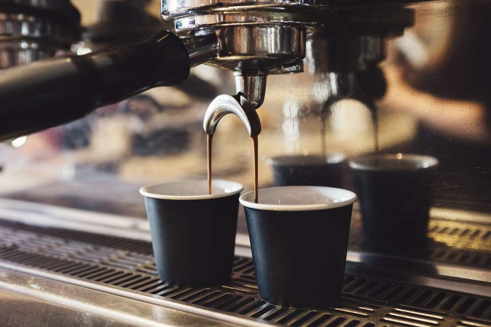 Sustainability in the coffee industry, a practical approach
