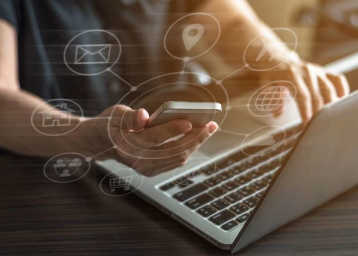 Mobile Banking Apps Score Highest User Loyalty Level, New Report from Adjust and App Annie Reveals